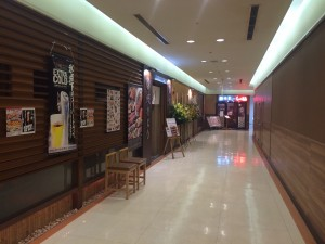 【ご報告】とり鉄海浜幕張プレナ幕張店オープン!!