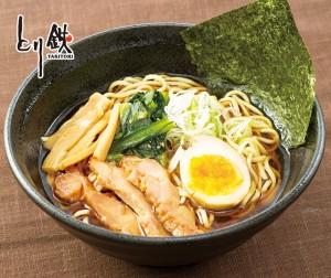 logo_tt16下_鶏ガラ醤油ラーメン_0423e